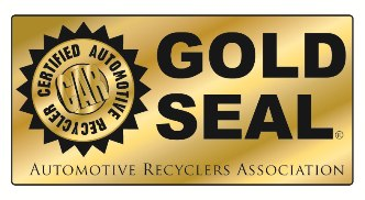 Gold_Gold Seal logo_small